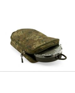 Thinking Anglers Camfleck Scales Pouch