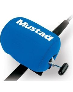 Mustad Reel Cover