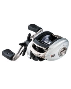 Abu Garcia Silver Max Low Profile Reel Right Hand