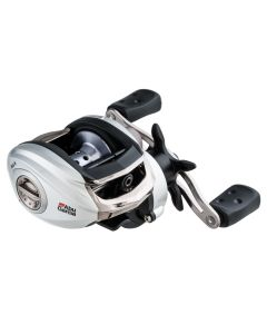 Abu Garcia Silver Max Low Profile Reel