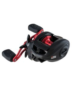 Abu Garcia Black Max Low Profile Reel Right Hand
