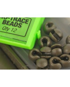 Korda Inline Safety System Spare Beads