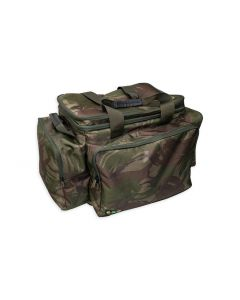 ESP Camo Barra Bag