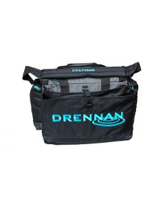 Drennan Large Carryall