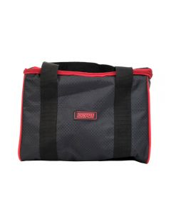 Tronixpro Cool Bag Large