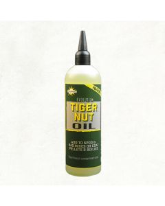 Dynamite Evolution Tigernut Oil 300ml
