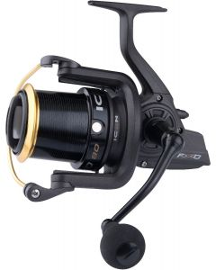 Icon FXD 80 Surf Reel