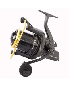 Icon FXD 70 Surf Reel