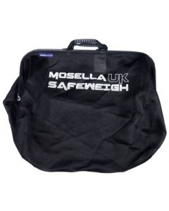 Mosella Safeweigh HD Commercial Weigh Net