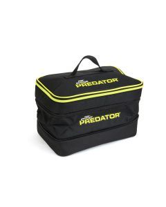 Fox Rage Predator Deadbait Bag