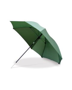 Leeda Umbrella 45""