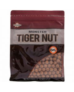 Dynamite Monster Tigernut 15mm Shelf Life Boilie 1kg