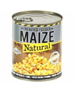 Dynamite Baits Frenzied Maize Tin 700g