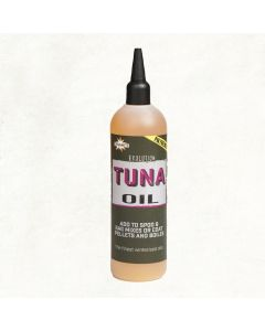 Dynamite Evolution Tuna Oils 300ml