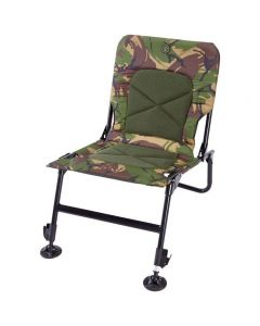 Wychwood Tactical X Compact Chair