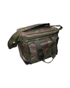 ESP Camo Cool Bag XL